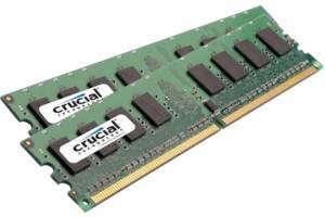 Новые Модули памяти