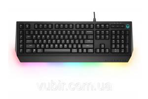 Новые Клавиатуры Dell