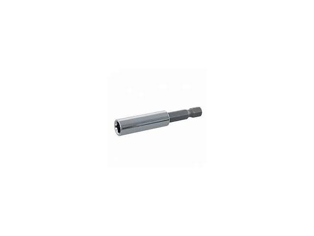 Держатель бит Modeco 1/4, 150 мм, магнитный (MN-16-102)