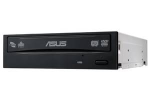 б/у Оптические приводы Asus