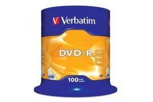 Новые Жесткие диски Verbatim