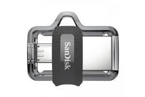 Новые USB Флеш память