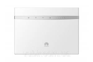 Новые Беспроводные точки доступа Huawei