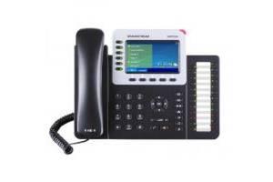 Новые VoIP-шлюзы Grandstream