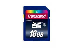 б/у USB Флеш память Transcend