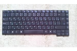 б/у Клавиатуры Asus