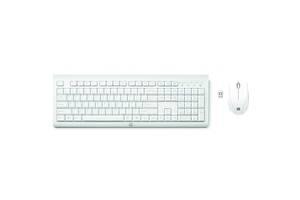Новые Клавиатуры HP