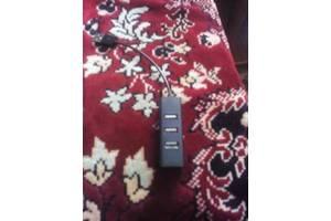 б/у USB Флеш память Corsair