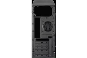 Новые Корпуса компьютеров Aerocool