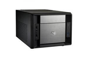Новые Корпуса компьютеров CoolerMaster