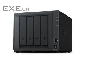 Новые Сетевые хранилища (NAS)