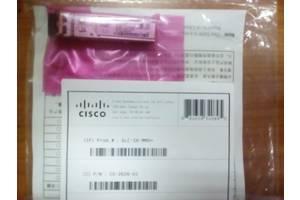 Новые Маршрутизаторы Cisco SB