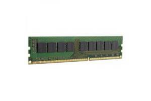 Модули памяти HP