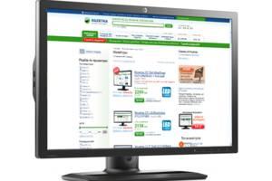 б/у Комплекты комплектующих HP (Hewlett Packard)