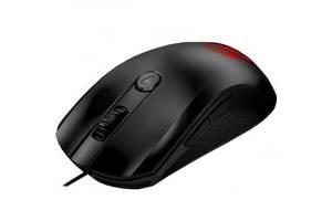 Новые Компьтерные мышки Genius