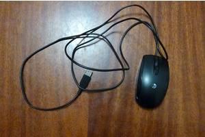 б/у Компьтерные мышки HP (Hewlett Packard)