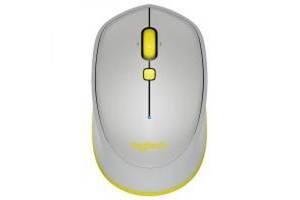 Новые Компьтерные мышки Logitech