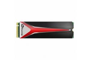 Новые SSD-диски Plextor