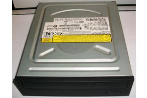 б/у Оптические приводы Sony NEC Optiarc