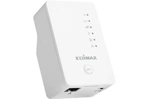 Новые Беспроводные точки доступа Edimax