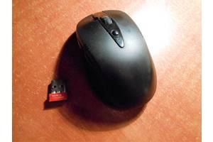 б/у Компьтерные мышки A4 Tech