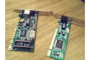 б/у Сетевые адаптеры TP-LINK