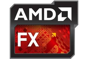 Новые Компьютерные процессоры AMD