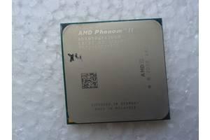 б/у Процессоры