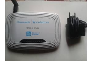 б/у Беспроводные точки доступа TP-LINK