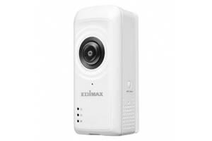 Новые Веб-камеры Edimax