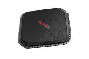 Новые Жесткие диски SanDisk