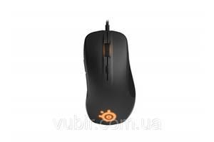Новые Компьтерные мышки SteelSeries