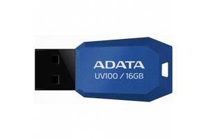 Новые USB Флеш память A-Data
