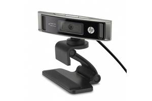 Новые Веб-камеры HP