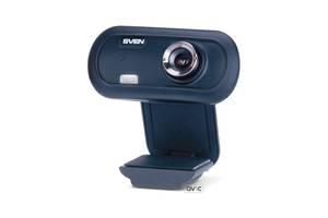 Новые Веб-камеры Sven