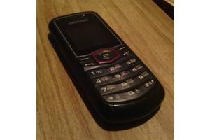 б/у Мобильные телефоны, смартфоны Samsung Samsung E1081