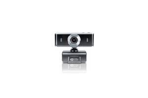 Новые Веб-камеры