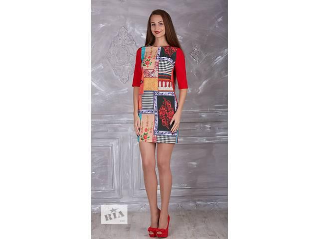 HARDY – женская одежда, продажа оптом от производителя- объявление о продаже  в Хмельницком