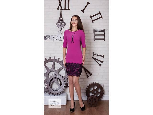 """""""Hardy"""" - женские платья оптом- объявление о продаже  в Хмельницком"""