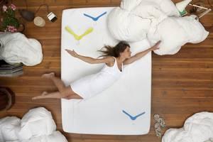 Уборка домов , Чистка ковров , Чистка мебели