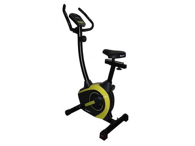 купить бу HB 8216HP Велотренажер магнитный в Николаеве