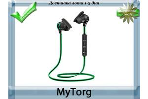 Беспроводная (Bluetooth) гарнитура