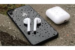 Нові Бездротові (Bluetooth) гарнітури xiaomi