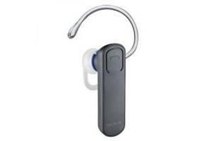 Новые Беспроводные (Bluetooth) гарнитуры Nokia