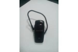 б/у Беспроводные (Bluetooth) гарнитуры Samsung