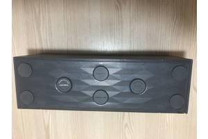 б/у Беспроводные (Bluetooth) гарнитуры Jawbone