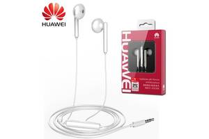 Новые Проводные гарнитуры Huawei