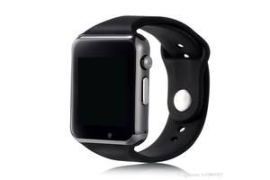 Новые Беспроводные (Bluetooth) гарнитуры Apple