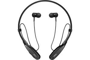 Новые Беспроводные (Bluetooth) гарнитуры Jabra
