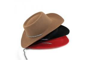 Шляпы